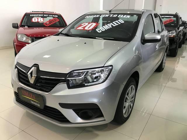 //www.autoline.com.br/carro/renault/logan-10-zen-12v-flex-4p-manual/2020/sao-paulo-sp/13160412