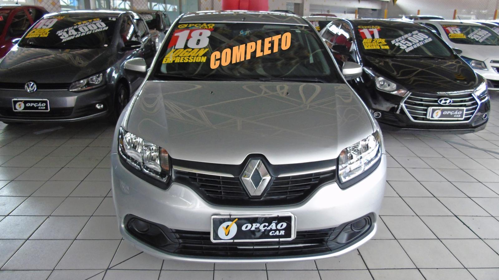 //www.autoline.com.br/carro/renault/logan-16-expression-16v-flex-4p-manual/2018/sao-paulo-sp/13989609