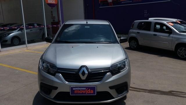 //www.autoline.com.br/carro/renault/logan-10-life-12v-flex-4p-manual/2020/sao-paulo-sp/14090051