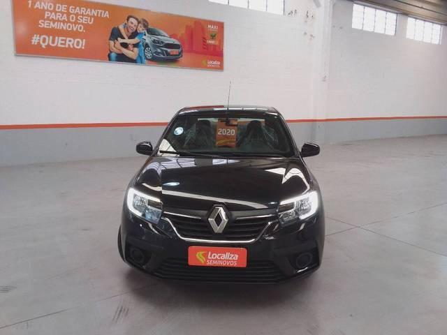//www.autoline.com.br/carro/renault/logan-10-zen-12v-flex-4p-manual/2020/sao-paulo-sp/14109951