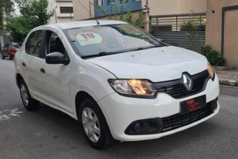 //www.autoline.com.br/carro/renault/logan-10-authentique-12v-flex-4p-manual/2019/sao-paulo-sp/14321381