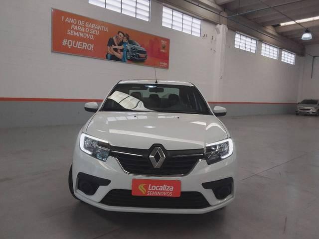 //www.autoline.com.br/carro/renault/logan-10-zen-12v-flex-4p-manual/2020/sao-paulo-sp/14327232