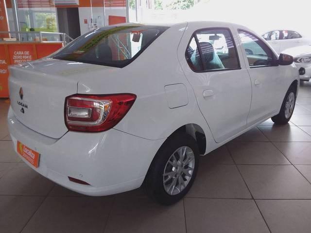 //www.autoline.com.br/carro/renault/logan-10-zen-12v-flex-4p-manual/2021/sao-jose-do-rio-preto-sp/14383843