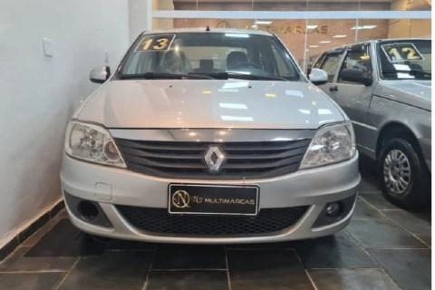 //www.autoline.com.br/carro/renault/logan-16-expression-8v-flex-4p-manual/2013/sao-paulo-sp/14450351