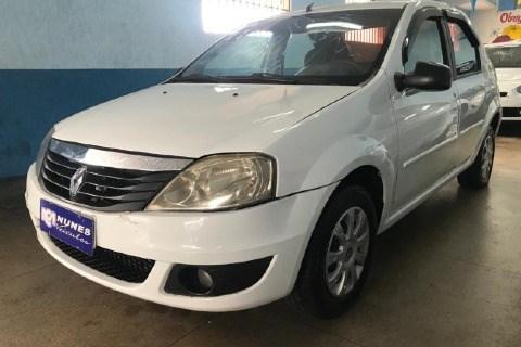 //www.autoline.com.br/carro/renault/logan-10-expression-16v-flex-4p-manual/2011/sao-paulo-sp/14502976