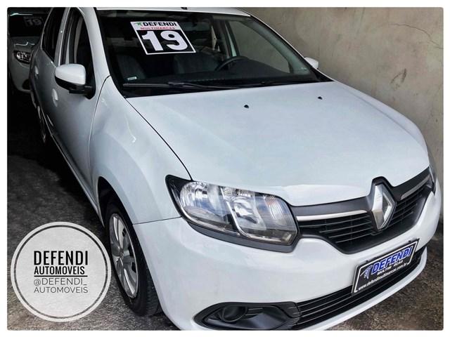 //www.autoline.com.br/carro/renault/logan-10-expression-12v-flex-4p-manual/2019/sao-paulo-sp/14517306