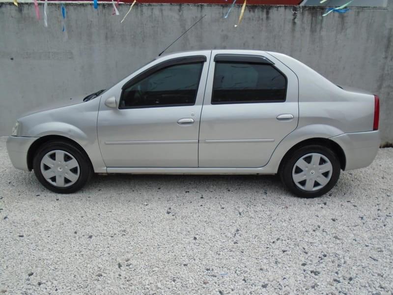 //www.autoline.com.br/carro/renault/logan-16-privilege-16v-flex-4p-manual/2009/curitiba-pr/14579624