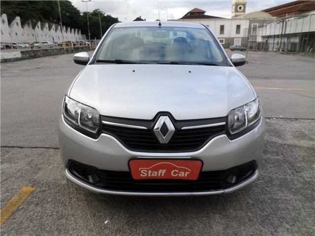 //www.autoline.com.br/carro/renault/logan-16-expression-8v-flex-4p-manual/2014/rio-de-janeiro-rj/14585351