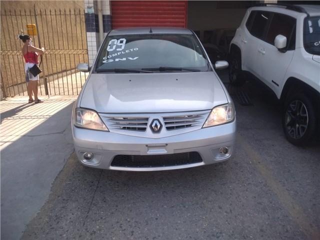 //www.autoline.com.br/carro/renault/logan-16-privilege-8v-flex-4p-manual/2009/rio-de-janeiro-rj/14620530