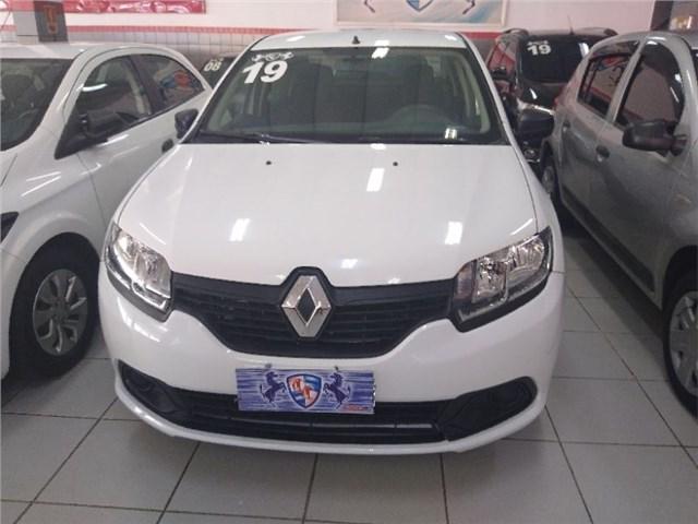 //www.autoline.com.br/carro/renault/logan-10-authentique-12v-flex-4p-manual/2019/nova-iguacu-rj/14659841