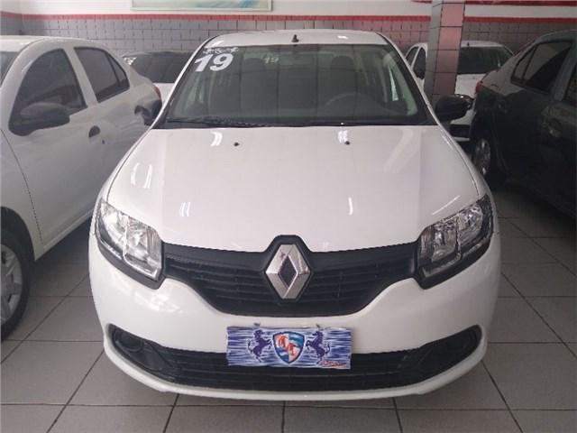 //www.autoline.com.br/carro/renault/logan-10-authentique-12v-flex-4p-manual/2019/nova-iguacu-rj/14660024