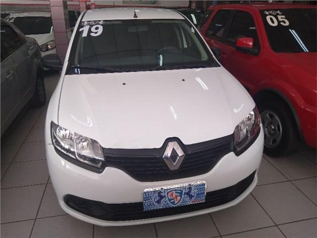//www.autoline.com.br/carro/renault/logan-10-authentique-12v-flex-4p-manual/2019/nova-iguacu-rj/14660119