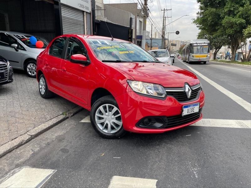 //www.autoline.com.br/carro/renault/logan-16-expression-8v-flex-4p-easy-r/2017/sao-paulo-sp/14671932