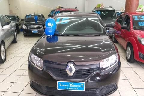 //www.autoline.com.br/carro/renault/logan-10-authentique-16v-flex-4p-manual/2015/sao-paulo-sp/14672175