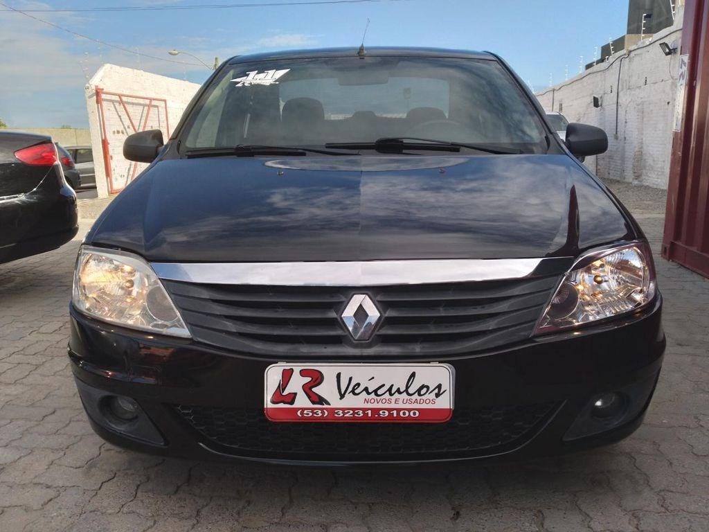 //www.autoline.com.br/carro/renault/logan-10-up-16v-flex-4p-manual/2011/rio-grande-rs/14790741