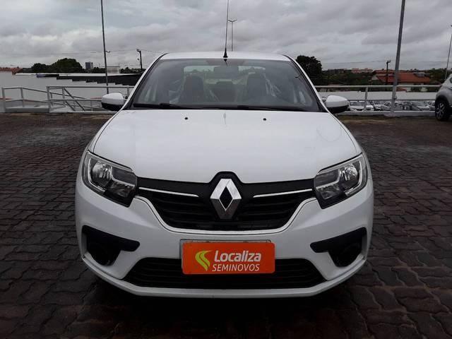 //www.autoline.com.br/carro/renault/logan-10-zen-12v-flex-4p-manual/2020/maraba-pa/14799836