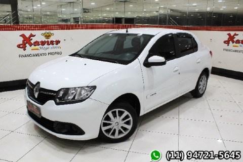//www.autoline.com.br/carro/renault/logan-16-dynamique-16v-flex-4p-easy-r/2017/sao-paulo-sp/14834949
