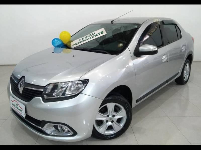 //www.autoline.com.br/carro/renault/logan-16-dynamique-8v-flex-4p-manual/2015/sao-jose-sc/14845724