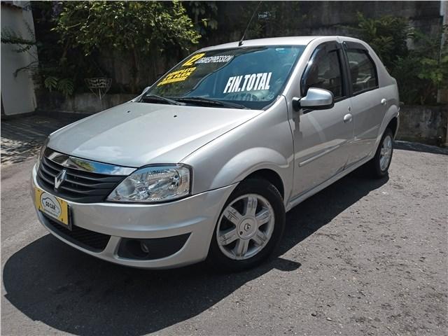 //www.autoline.com.br/carro/renault/logan-16-expression-16v-flex-4p-automatico/2012/sao-bernardo-do-campo-sp/14860054