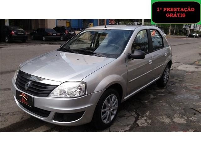 //www.autoline.com.br/carro/renault/logan-16-expression-8v-flex-4p-manual/2009/rio-de-janeiro-rj/14865021