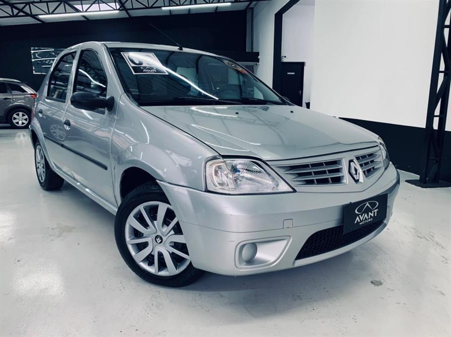 //www.autoline.com.br/carro/renault/logan-16-expression-8v-flex-4p-manual/2009/sao-paulo-sp/14873127