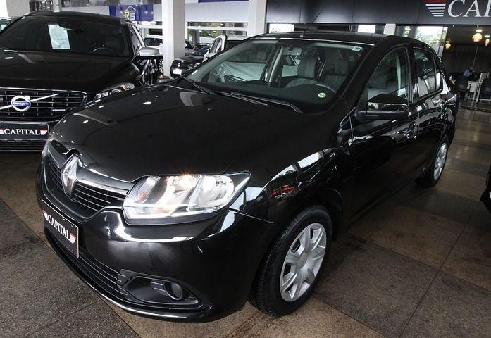 //www.autoline.com.br/carro/renault/logan-16-expression-16v-flex-4p-manual/2019/brasilia-df/14906922