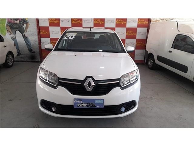 //www.autoline.com.br/carro/renault/logan-10-expression-12v-flex-4p-manual/2020/rio-de-janeiro-rj/14912485