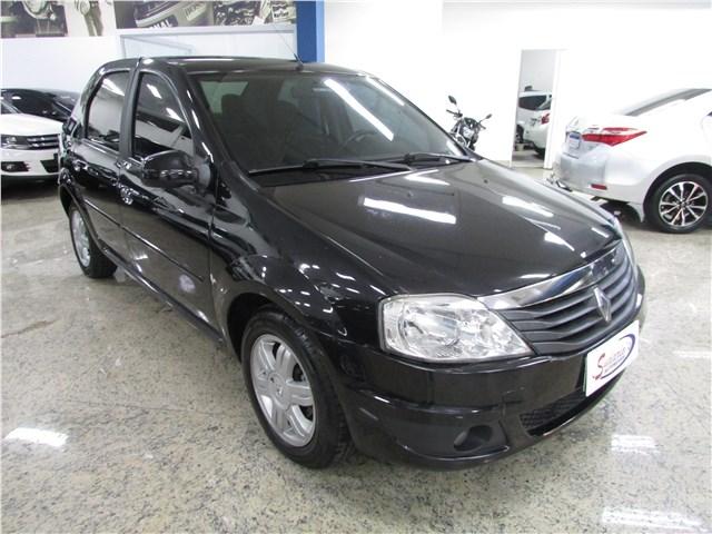 //www.autoline.com.br/carro/renault/logan-16-expression-16v-flex-4p-automatico/2012/rio-de-janeiro-rj/14930257