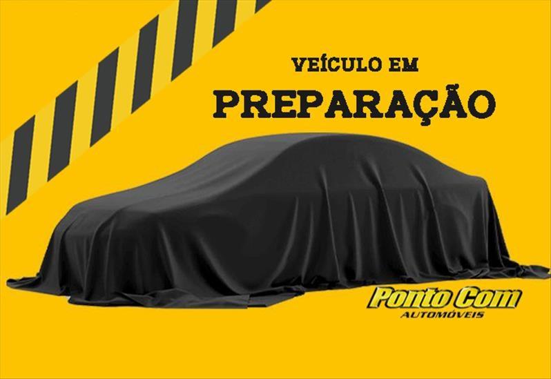 //www.autoline.com.br/carro/renault/logan-16-expression-8v-flex-4p-manual/2014/santos-sp/14957200