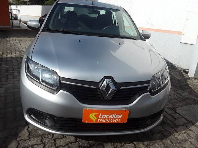 //www.autoline.com.br/carro/renault/logan-10-expression-12v-flex-4p-manual/2020/sao-paulo-sp/14959864