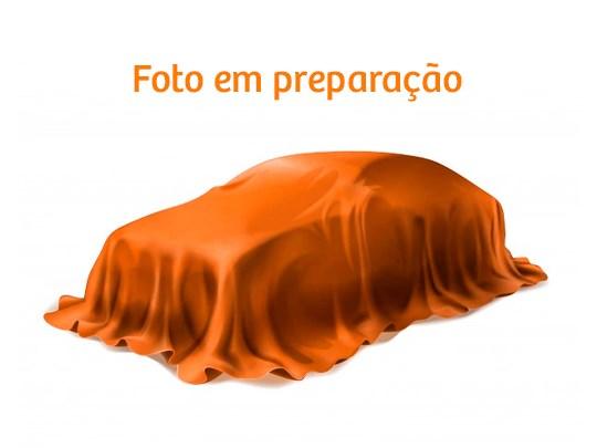 //www.autoline.com.br/carro/renault/logan-16-expression-8v-flex-4p-manual/2009/belo-horizonte-mg/14975176