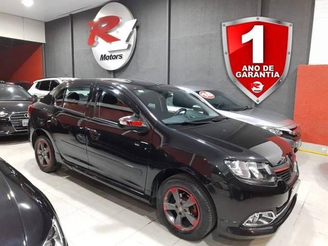 //www.autoline.com.br/carro/renault/logan-16-dynamique-8v-flex-4p-easy-r/2016/sao-paulo-sp/14975889