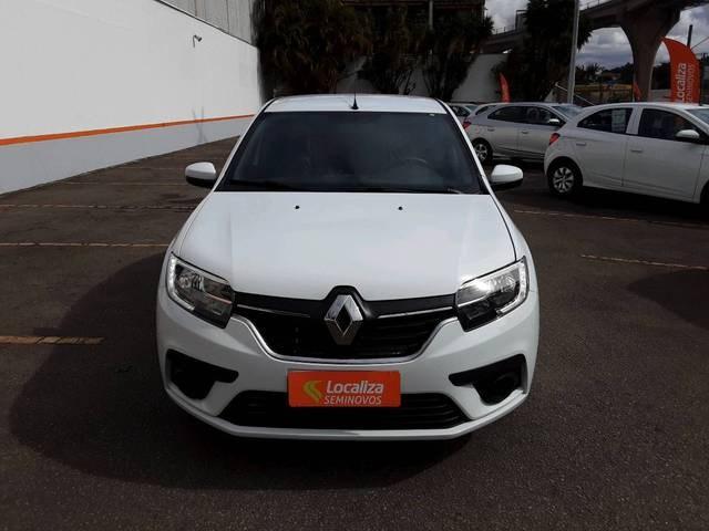 //www.autoline.com.br/carro/renault/logan-10-zen-12v-flex-4p-manual/2020/sao-paulo-sp/14984775