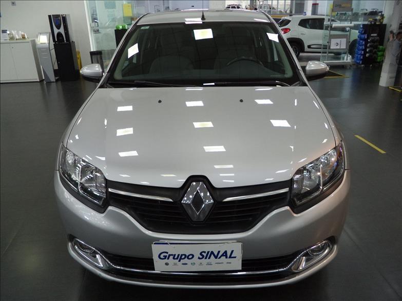 //www.autoline.com.br/carro/renault/logan-16-dynamique-8v-flex-4p-manual/2014/sao-paulo-sp/14985164