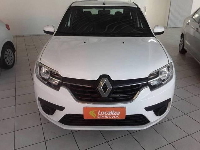//www.autoline.com.br/carro/renault/logan-10-zen-12v-flex-4p-manual/2020/sao-paulo-sp/14986195