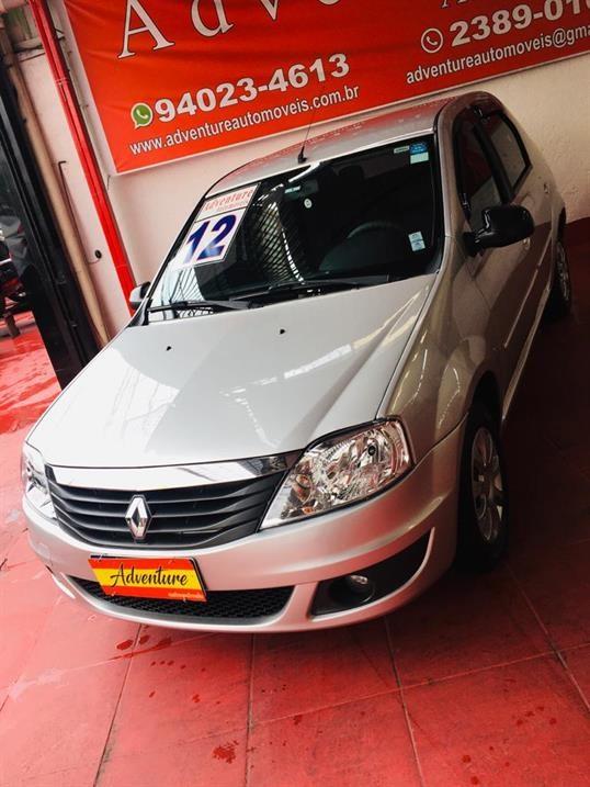 //www.autoline.com.br/carro/renault/logan-10-expression-16v-flex-4p-manual/2012/sao-paulo-sp/14994221