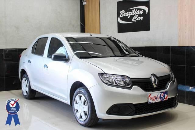 //www.autoline.com.br/carro/renault/logan-10-authentique-12v-flex-4p-manual/2018/brasilia-df/15082973