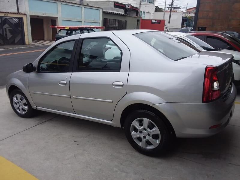 //www.autoline.com.br/carro/renault/logan-10-expression-16v-flex-4p-manual/2012/mogi-das-cruzes-sp/15107492