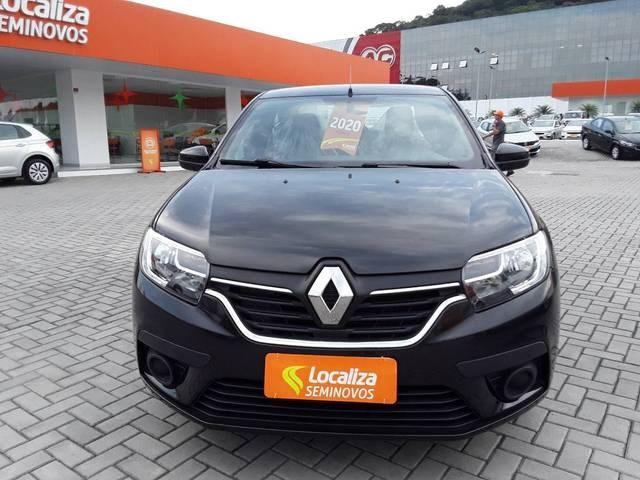 //www.autoline.com.br/carro/renault/logan-10-zen-12v-flex-4p-manual/2020/joinville-sc/15147935