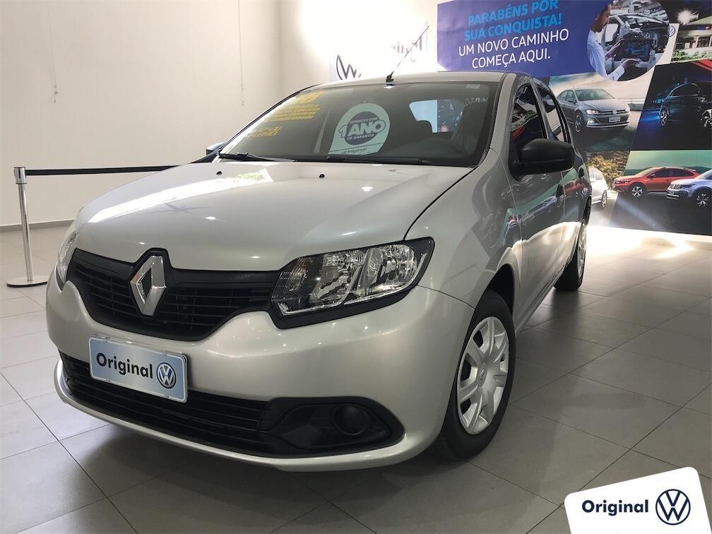 //www.autoline.com.br/carro/renault/logan-10-authentique-12v-flex-4p-manual/2018/mogi-das-cruzes-sp/15196754