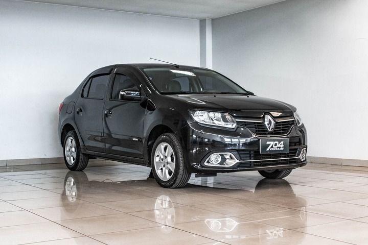 //www.autoline.com.br/carro/renault/logan-16-dynamique-8v-flex-4p-manual/2015/brasilia-df/15221006