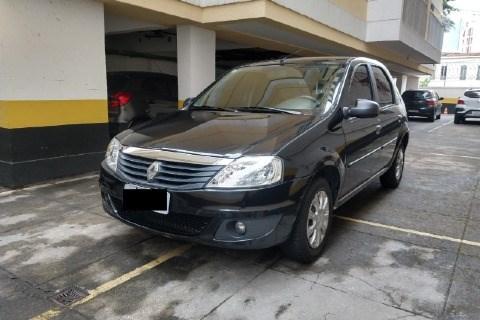 //www.autoline.com.br/carro/renault/logan-10-expression-16v-flex-4p-manual/2011/rio-de-janeiro-rj/15448834