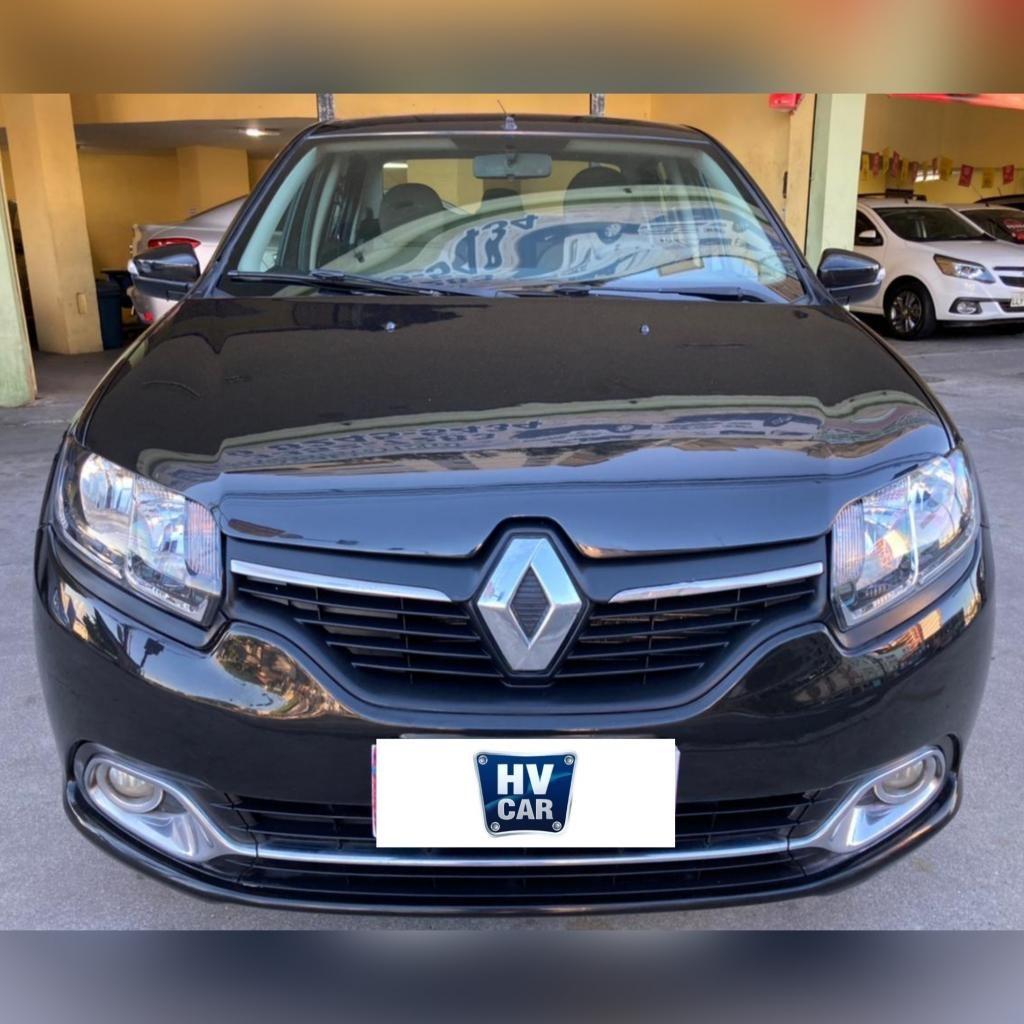 //www.autoline.com.br/carro/renault/logan-16-dynamique-8v-flex-4p-manual/2014/rio-de-janeiro-rj/15510955