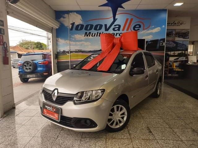 //www.autoline.com.br/carro/renault/logan-10-authentique-16v-flex-4p-manual/2015/sao-jose-dos-campos-sp/15529179