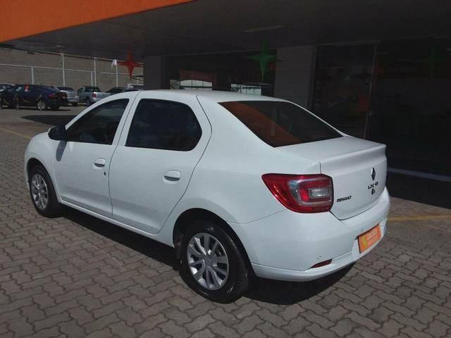 //www.autoline.com.br/carro/renault/logan-10-zen-12v-flex-4p-manual/2021/osasco-sp/15565563