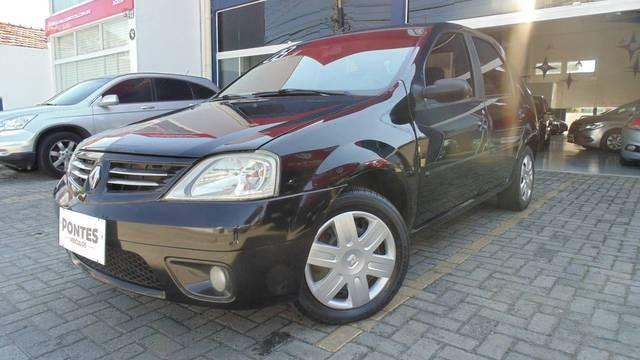 //www.autoline.com.br/carro/renault/logan-16-privilege-16v-flex-4p-manual/2008/jacarei-sp/15610151