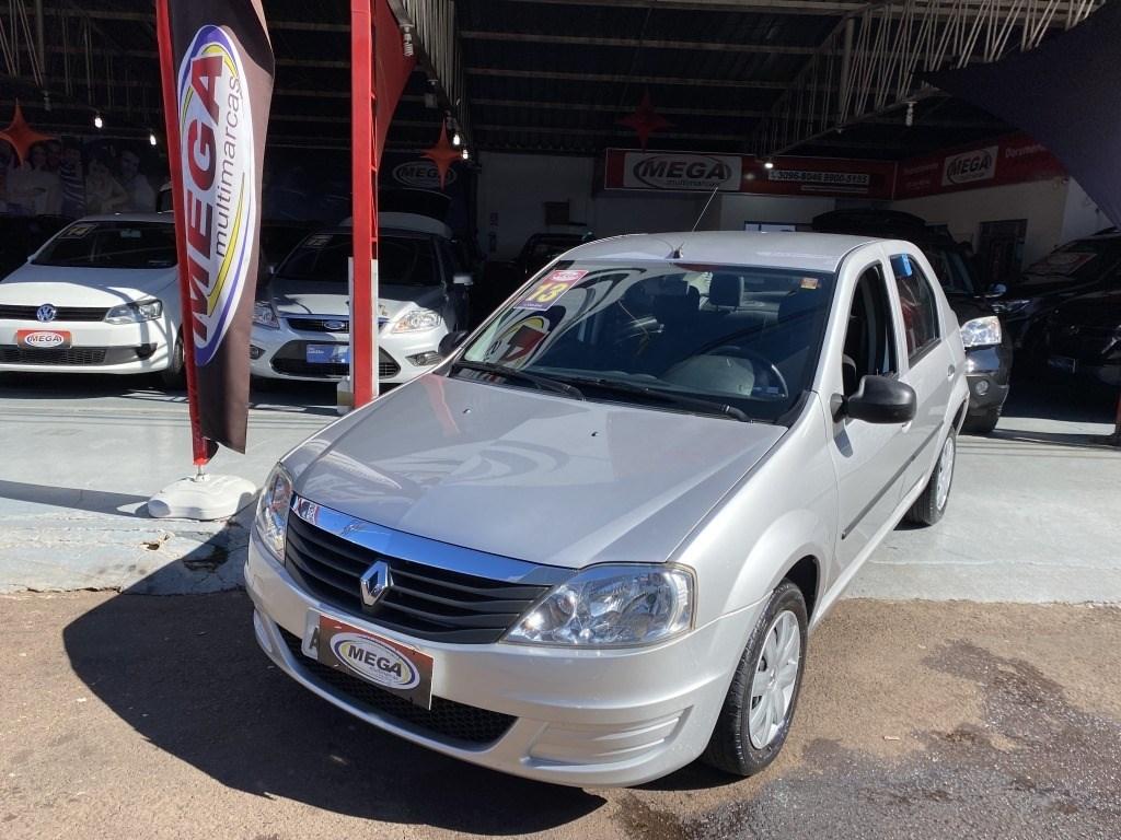 //www.autoline.com.br/carro/renault/logan-10-authentique-16v-flex-4p-manual/2013/cascavel-pr/15613094