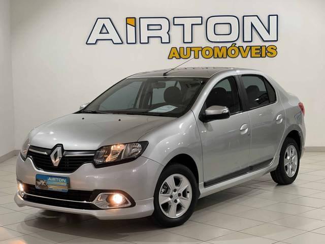 //www.autoline.com.br/carro/renault/logan-16-dynamique-8v-flex-4p-manual/2015/indaial-sc/15624540