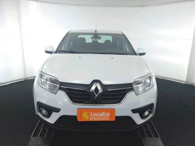 //www.autoline.com.br/carro/renault/logan-16-iconic-16v-flex-4p-cvt/2020/rio-de-janeiro-rj/15638551