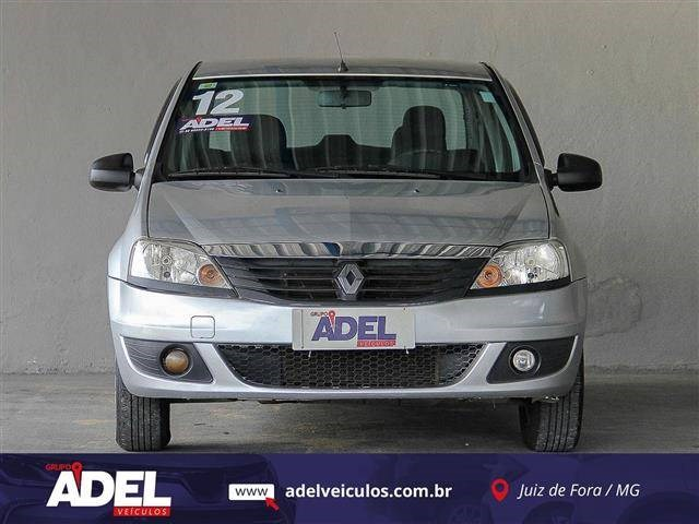 //www.autoline.com.br/carro/renault/logan-10-expression-16v-flex-4p-manual/2012/juiz-de-fora-mg/15661851